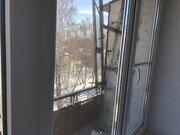 Щербинка, 3-х комнатная квартира, Авиаторов д.2, 25000 руб.