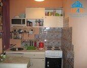 Дмитров, 1-но комнатная квартира, ул. Веретенникова д.12, 1700000 руб.