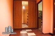 Дмитров, 1-но комнатная квартира, Архитектора В.В. Белоброва д.3 д.3, 3100000 руб.