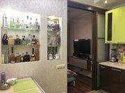Дмитров, 2-х комнатная квартира, Архитектора В.В. Белоброва д.11, 4900000 руб.