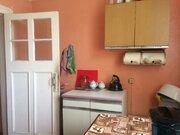 Продаётся комната в Лыткарино, 1350000 руб.