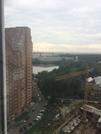 Котельники, 3-х комнатная квартира, 2 Покровский проезд д.6 к1, 13000000 руб.