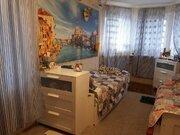 Дмитров, 3-х комнатная квартира, ул. Космонавтов д.54, 5050000 руб.
