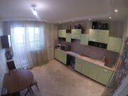 Продаётся двухкомнатная квартира в Гранд Каскаде