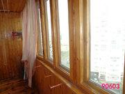 Москва, 1-но комнатная квартира, улица Тёплый Стан д.31, 35000 руб.