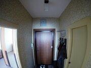 Егорьевск, 1-но комнатная квартира, Урожайная ул. д.10, 1350000 руб.
