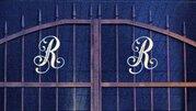 "Продажа машиномест в ЖК ""Royal House on Yuaza"", 2000000 руб."