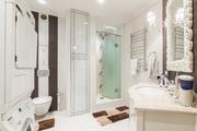 Видное, 4-х комнатная квартира, Советский проезд д.4, 15000000 руб.