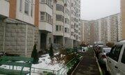 Московский, 3-х комнатная квартира, ул. Солнечная д.11, 8800000 руб.