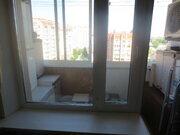 Серпухов, 1-но комнатная квартира, ул. Новая д.17, 2250000 руб.