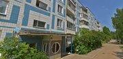 Солнечногорск, 1-но комнатная квартира, ул. Дзержинского д.29, 2000000 руб.