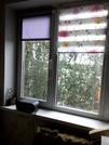 Двухкомнатная квартира г.Куровское