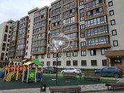 Мытищи, 1-но комнатная квартира, деревня Пирогово д.улица Ильинского, 2400000 руб.