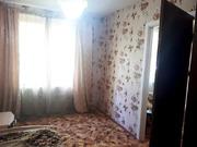 Москва, 2-х комнатная квартира, ул. Героев-Панфиловцев д.2, 40000 руб.