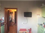 Фрязино, 1-но комнатная квартира, Мира пр-кт. д.31, 3150000 руб.