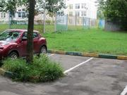 Москва, 3-х комнатная квартира, ул. Новосибирская д.9 к2, 7200000 руб.