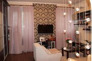 Москва, 1-но комнатная квартира, ул. Татарская Б. д.32, 14500000 руб.