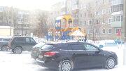 Рошаль, 2-х комнатная квартира, ул. Советская д.45, 1150000 руб.