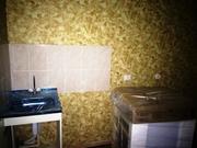 Подольск, 1-но комнатная квартира, Флотский проезд д.7, 3000000 руб.