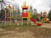 Красивый лесной участок 12 соток, Минское шоссе, Зелёная роща-1, 2750000 руб.