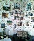 Подольск, 3-х комнатная квартира, Бульвар 65 лет Победы д.3, 4999000 руб.