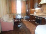 Квартира С прекрасным ремонтом, мебелью и бытовой техникой в монолитн