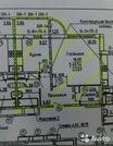 Щелково, 1-но комнатная квартира, ул. Новая Фабрика д.2, 2900000 руб.