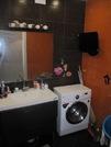 Красноармейск, 2-х комнатная квартира, ул. Морозова д.8, 2250000 руб.
