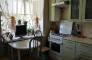 Продажа 2-х комнатной квартиры в Москве, ул.Свободы
