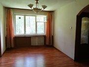 Жуковский, 2-х комнатная квартира, ул. Гарнаева д.3, 3300000 руб.