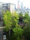 Продам квартиру в тихом зеленом районе ЦАО