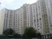 5-комнатная квартира в Зеленограде, корпус 1602