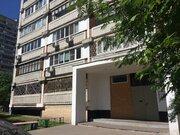 Квартира рядом с школой , торговым центром и станцией