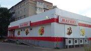 Рошаль, 1-но комнатная квартира, ул. Советская д.33, 790000 руб.