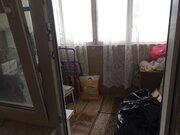 Фрязино, 3-х комнатная квартира, ул. 60 лет СССР д.1, 4600000 руб.