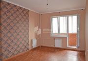 Продается 2-комнатная квартира в п Киевский