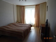 Солнечногорск, 3-х комнатная квартира, ул. Красная д.60, 6700000 руб.