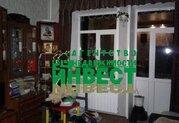 Наро-Фоминск, 3-х комнатная квартира, ул. Ленина д.12, 4500000 руб.
