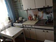 Орехово-Зуево, 2-х комнатная квартира, ул. Парковская д.6а, 2050000 руб.