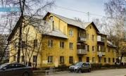 Подольск, 2-х комнатная квартира, ул. Литейная д.32, 2650000 руб.