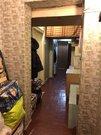 Москва, 1-но комнатная квартира, 40 лет Октября пр-кт. д.15, 2650000 руб.