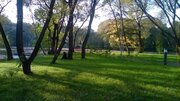 Троицк, 2-х комнатная квартира, ул. Нагорная д.9, 7200000 руб.