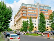 Офис 482м с отделкой, 15000 руб.