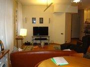 Москва, 3-х комнатная квартира, Гранатный пер. д.2 с1, 38900000 руб.