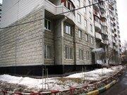 Продажа квартиры, Ул. Сивашская