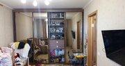 Жуковский, 1-но комнатная квартира, ул. Макаревского д.15 к3, 3540000 руб.