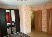 Ногинск, 1-но комнатная квартира, ул. Климова д.30, 1650000 руб.