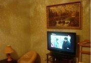 Жуковский, 2-х комнатная квартира, ул. Жуковского д.д.32, 3800000 руб.