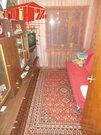 Щелково, 3-х комнатная квартира, ул. 8 Марта д.15, 3300000 руб.