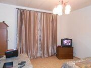 Москва, 1-но комнатная квартира, Рождественская д.8, 4700000 руб.